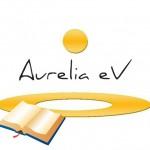 Redaktion Aurelia e.V. empfiehlt hier weiter zu lesen
