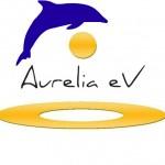 Aurelia e.V. +49 (0)228-929 837 33