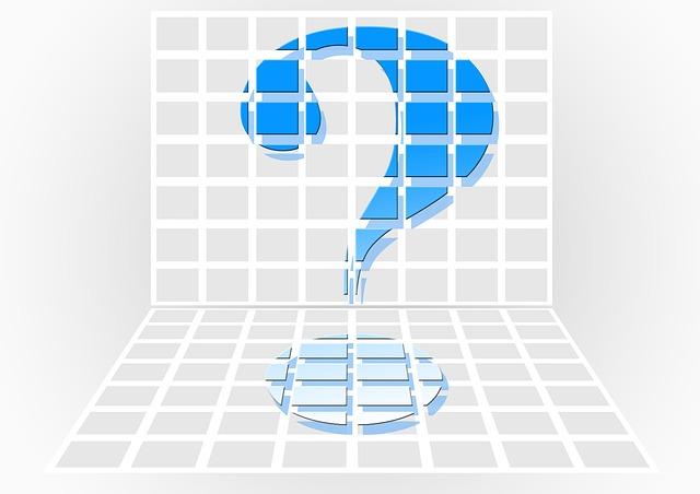 Anfrage Klassenfahrten Fachprogramm