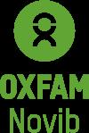 OXFAM - Für eine gerechte Welt. Ohne Armut.
