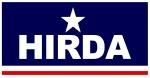 HIRDA