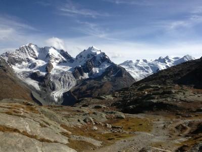 KUNST-UND-NATUR Klassenfahrten-Programm in herrlicher Alpen-Kulisse