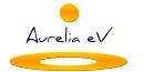Aurelia e.V. - gemeinnütziger Bildungsverein für soziale, ökologische und kulturelle Bildung