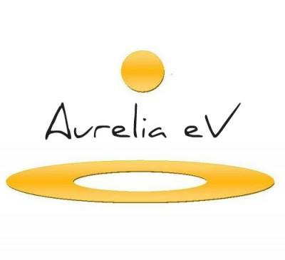 Aurelia e.V. - Verein für kulturelle, soziale und ökologische Bildung.