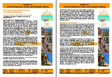 Aurelia e.V. Flyer 06.2012 anklicken zum Download