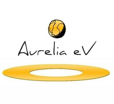 Aurelia e.V. für den Schutz der Erde