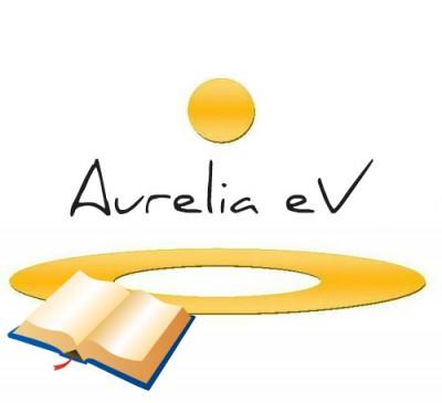 Aurelia e.V. Literatur-Tipp