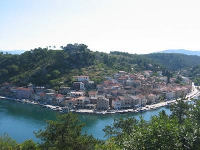 Klassenfahrt Kroatien - Istrien mit Bildungsprogramm