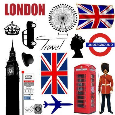 london-stadtrallye