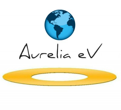 Aurelia e.V. für ökologische Bildung - der Blaue Planet