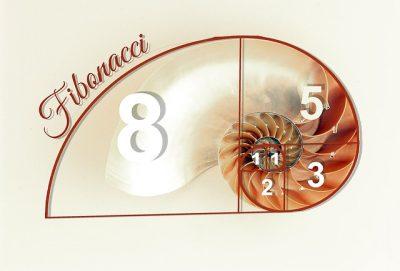 Fibonacci-Mathematik Klassenfahrt