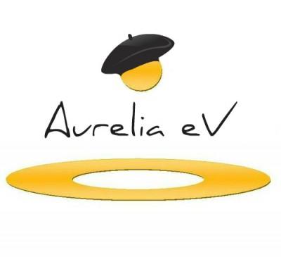 Aurelia e.V. für gute Nachbarschaft zwischen Deutschland und Frankreich