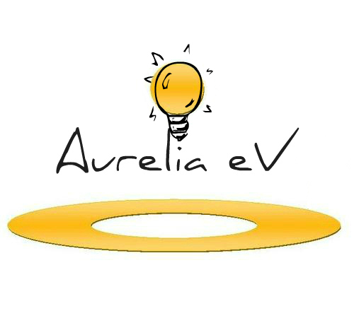 Aurelia e.V.. wissen - lernen - spielen