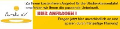 Hier kostenfrei anfragen: https://klassenfahrten-fachprogramme.de/fachprogramme/anfrage/