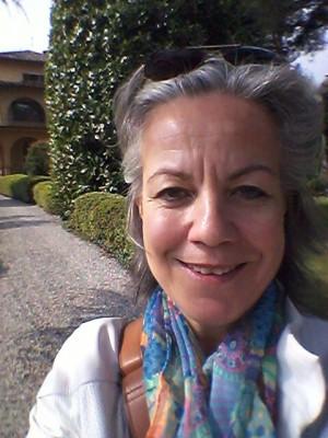 Jasmin [Aurelia-e.V. - Team Programmentwicklung für Studienklassenfahrten]