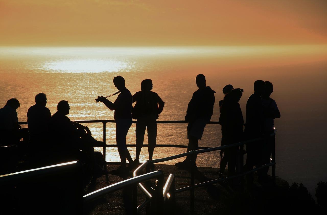 sunset-klasenfahrtenh-romantik-am-meer