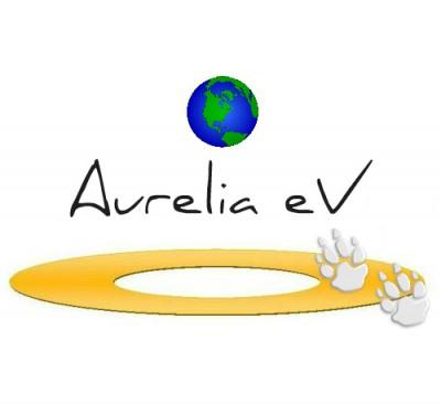 Anfrage bei Aurelia e.V.