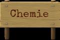 Chemie auf Klassenfahrten