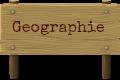 Geographie auf Klassenfahrten