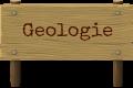 Geologie auf Klassenfahrten