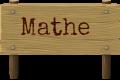 Mathe auf Klassenfahrten