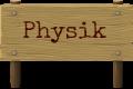 Physik auf Klassenfahrten