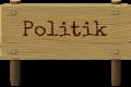 Politik auf Klassenfahrten