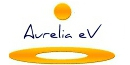 Aurelia e.V. Fachprogramme für soziale, ökologische ud kulturelle Bildung