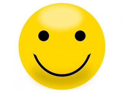 smiley-Aurelia e.V. - gestes Klassenfahrtenprogramm