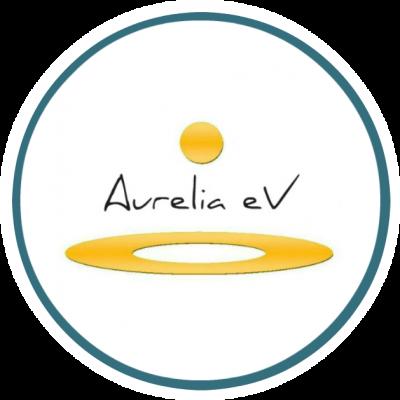 Aurelia e.V. Bildungsverein