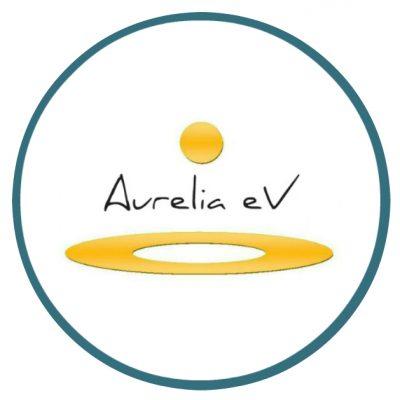 Aurelia e.V. Studienfahrten Programme