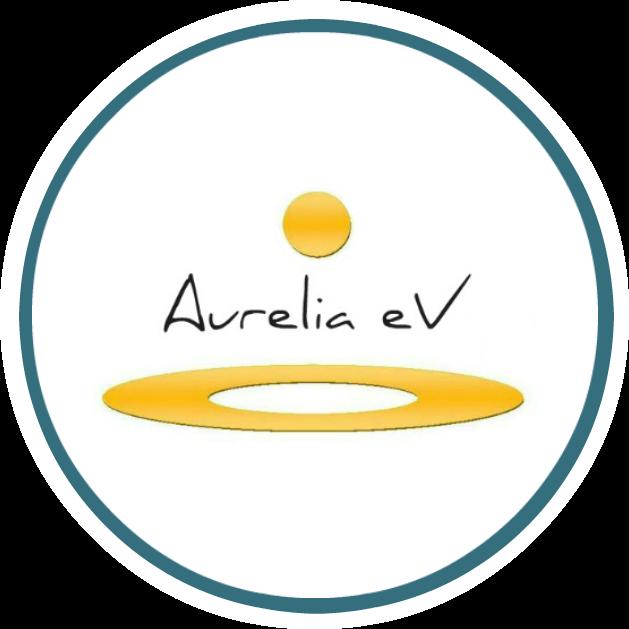 Bildungsverein Aurelia e.V.