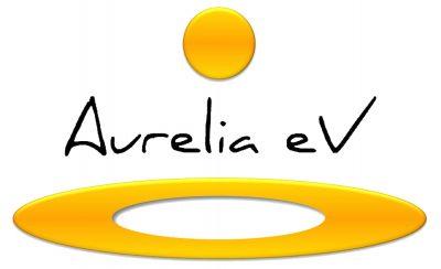 Aurelia e.V. Klassenfahrten-Fachprogramme