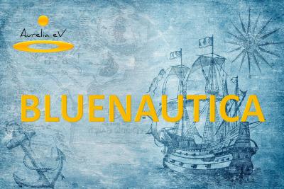 Klassenfahrten Programm Geschichte der Seefahrt