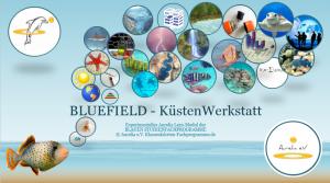 bluefield-kuestenwerkstatt-klassenfahrten-programm-naturwissenschaften
